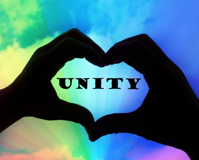 Image result for love is unity